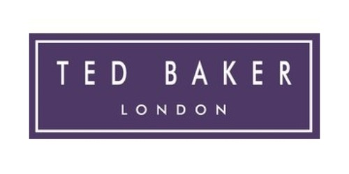 Ted Baker London coupons
