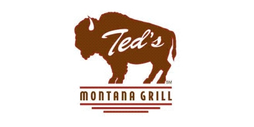 Ted's Montana Grill coupons