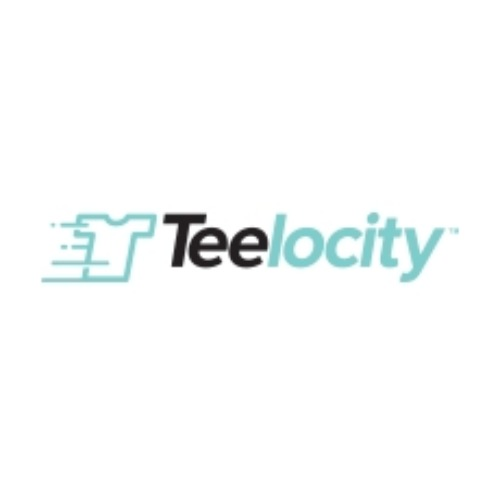 4eac60539 Does Teelocity ship internationally  — Knoji