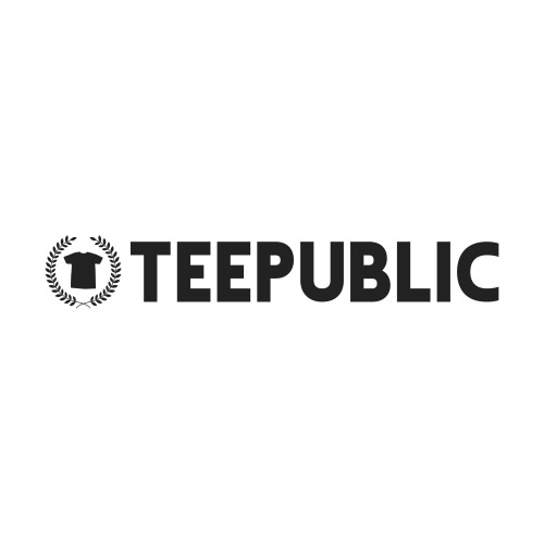 6707e9189 Does TeePublic ship internationally  — Knoji