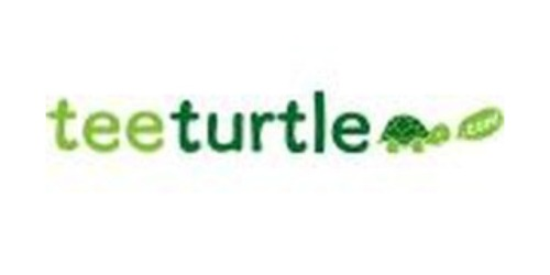 Tee Turtle coupons