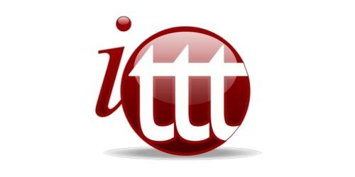 Skillshare vs ITTT International TEFL and TESOL Training: Side-by