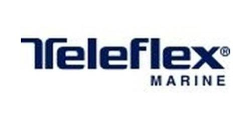Teleflex coupons