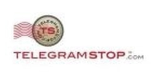 TelegramStop coupons
