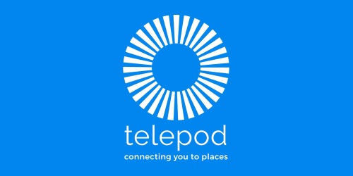 Telepod coupons