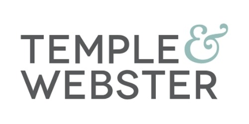 Temple & Webster coupons