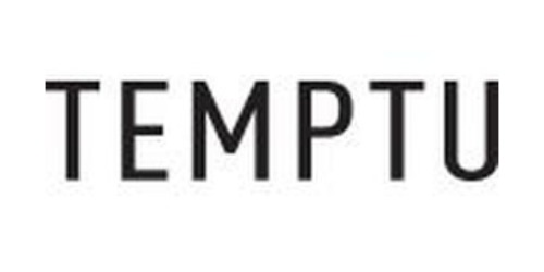 Temptu coupons