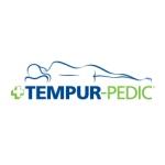 Tempurpedic Vs Sleep Number >> Tempurpedic vs. Saatva vs. Sleep Number: Premium Mattress ...