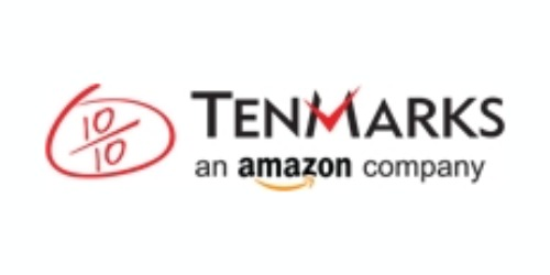 TenMarks coupons