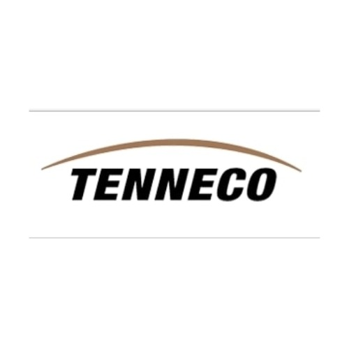 50 Off Tenneco Promo Code 5 Top Offers Jun 19 Tennecocom