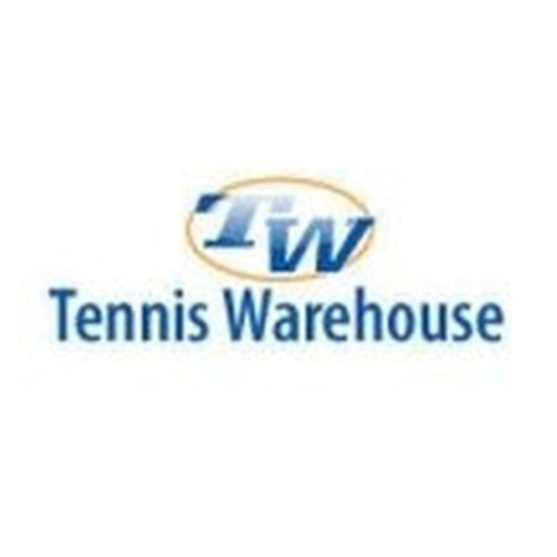 30% Off Tennis Warehouse Promo Code (+9 Top Offers) Sep 19