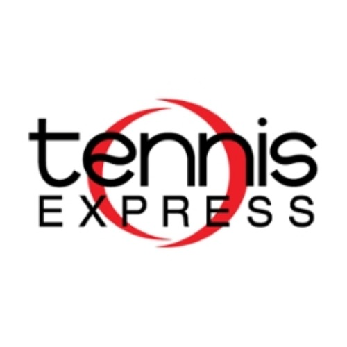 new product 08139 6c9bb Does Tennis Express take PayPal for payment  — Knoji