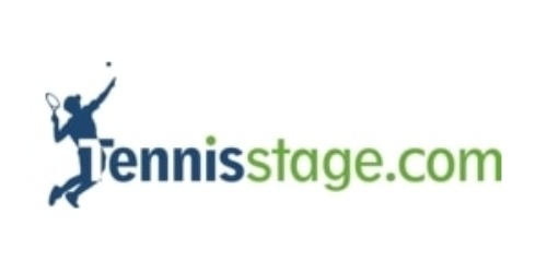 Tennis Stage coupons