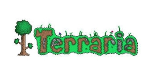 Terraria coupons