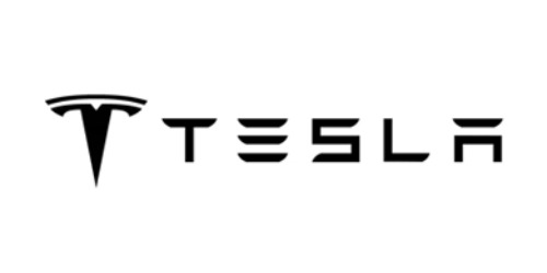 Tesla coupons