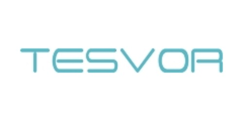 TESVOR coupons