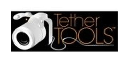 Tether Tools coupons