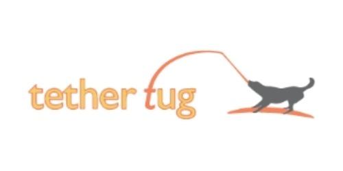 Tether Tug coupons