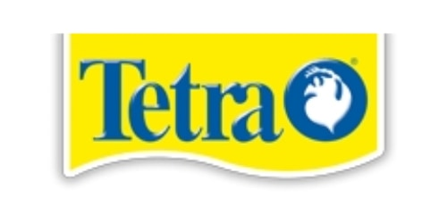 Tetra Aquarium coupons
