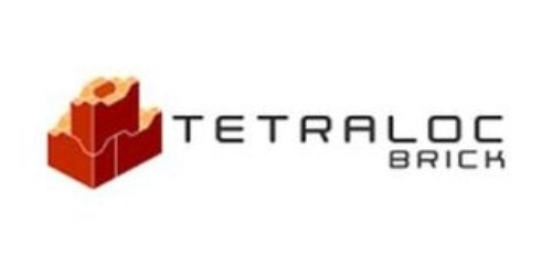 Tetraloc.com coupons