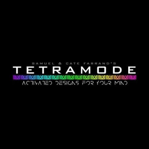 TETRAMODE