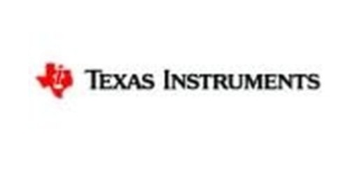 30 off texas instruments promo code texas instruments coupon