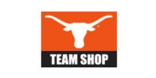 Texas Sports coupons