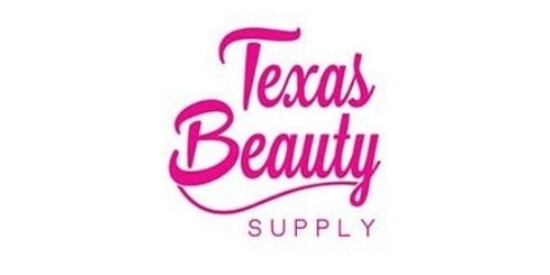 Texas Beauty Supply coupons