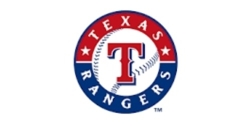 Texas Rangers coupons