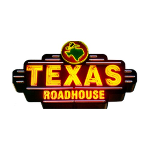 picture about Texas Roadhouse Coupons Printable referred to as Does Texas Roadhouse contain a senior discounted plan? Knoji