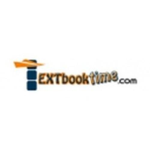 TextbookTime.com
