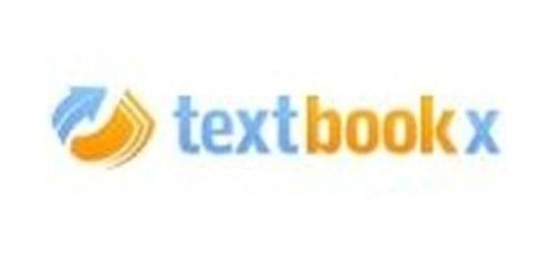 Textbookx coupons