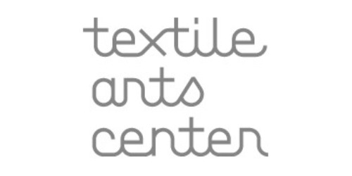 50% Off Textile Arts Center Promo Code (+2 Top Offers) Sep 19