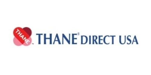 Thane Direct USA coupons