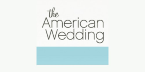 30 off the american wedding promo code the american wedding coupon