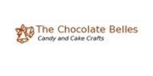 The Chocolate Belles coupons