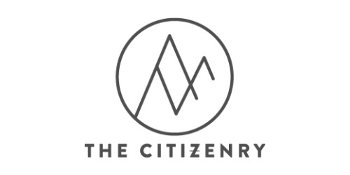 Groupon Sale: Up To 75% Off The Citizenry Home Decor At Groupon