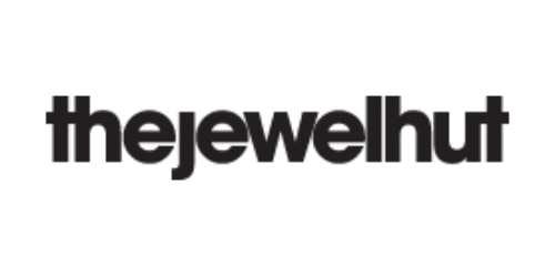 The Jewel Hut coupons