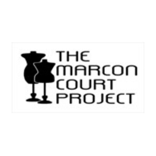 The Marcon Court Project