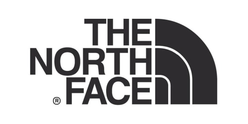 The North Face coupons