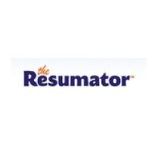 resumator login top recruiting hiring stores