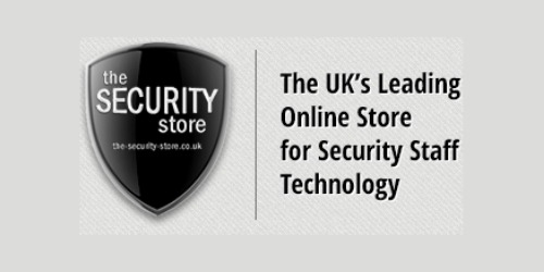 The Security Store UK coupons