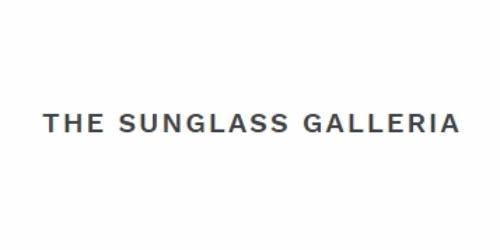f861e5ba64 75% Off The Sunglass Galleria Promo Code (+45 Top Offers) Mar 19