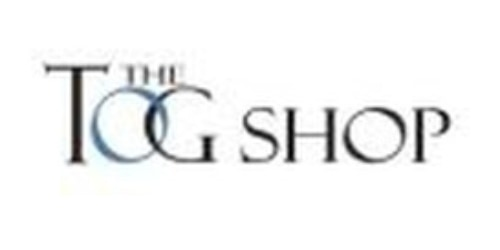 The Tog Shop coupons