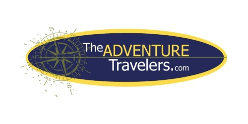 The Adventure Travelers coupons