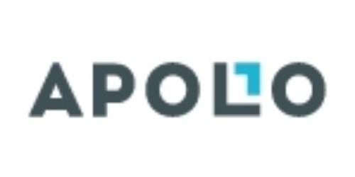 The Apollo Box coupons