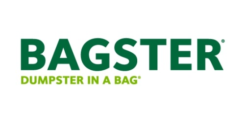 Bagster coupons