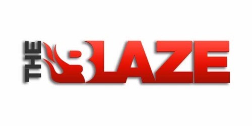 TheBlaze TV coupons