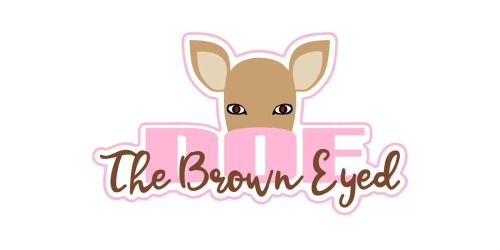 The Brown Eyed Doe coupons