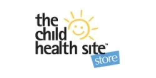 The Child Health Site coupons